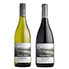 Commissioned commercial photography client: Braided River Wines / Wine Brands